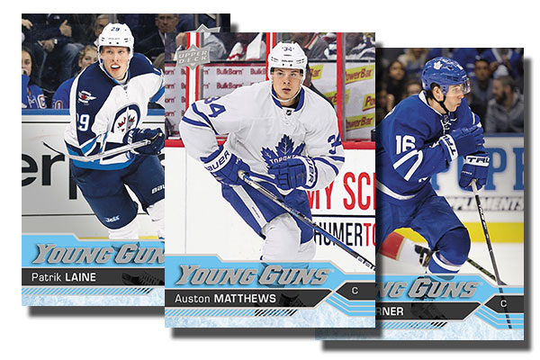 2016-17-Upper-Deck-Young-Guns-Header