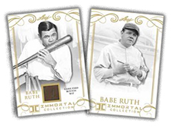 2017-Leaf-Babe-Ruth-Immortal-Collection-Feature