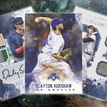 2017-Panini-Diamond-Kings-Baseball-Header