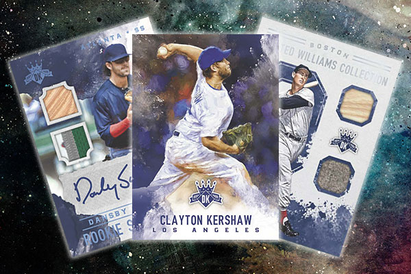 2017-Panini-Diamond-Kings-Baseball-Header