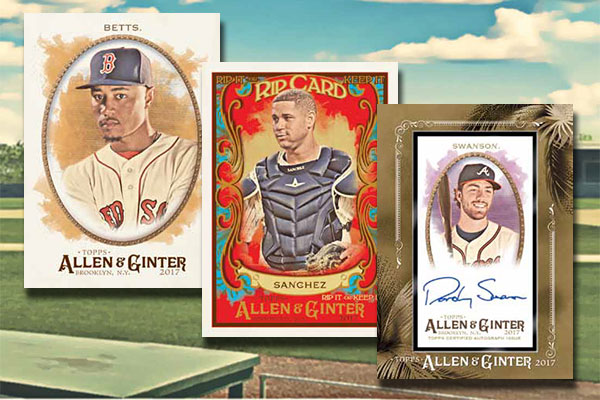 2017-Topps-Allen-and-Ginter-Baseball-Header