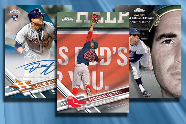 2017-Topps-Chrome-Baseball-Header