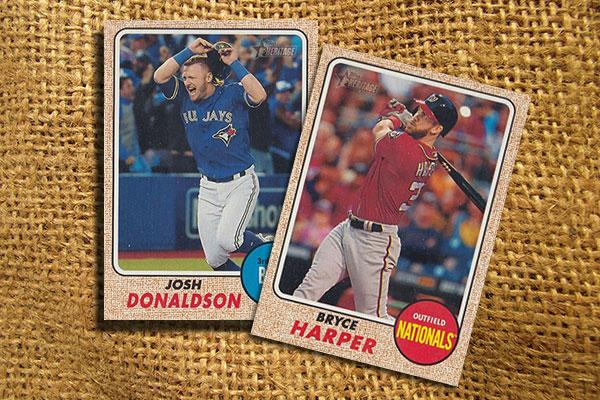 2017-Topps-Heritage-Baseball-Variations-Header
