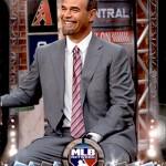 2017 Topps MLB Netwrok Lowell