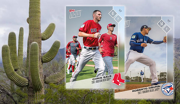 2017-Topps-Now-Road-to-Opening-Day-header
