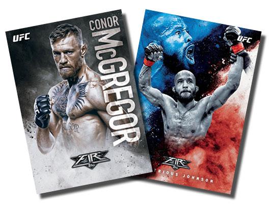 2017-Topps-UFC-Fire-Header