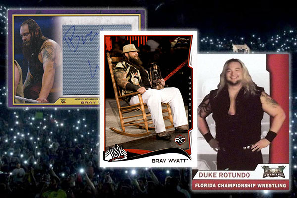 Bray-Wyatt-Cards-Header
