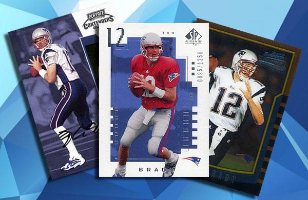 Tom-Brady-Rookie-Card-Header