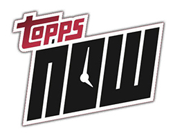 Topps-Now-Logo-feature