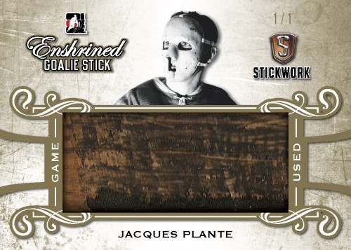17ITG_Enshrined_Goalie_Stick_Mockup_JPlante