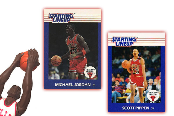 1988-Starting-Lineup-Basketball-Cards-Header