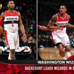 265 Washington Wizards