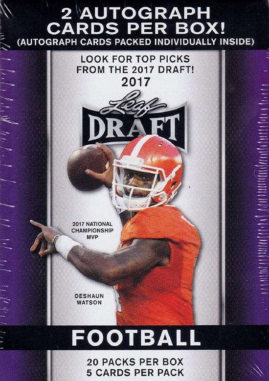 2017-Leaf-Draft-Football-blaster-Box