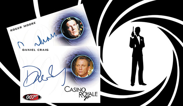 2017-Rittenhouse-James-Bond-Archives-Header