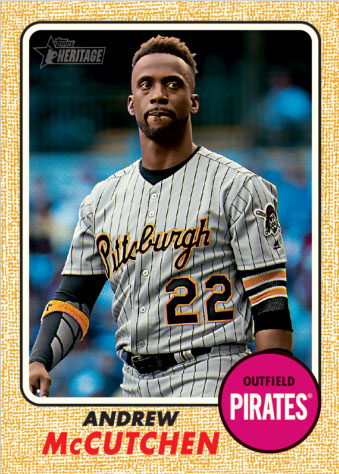 2017-TH-TB-Var-Andrew-McCutchen