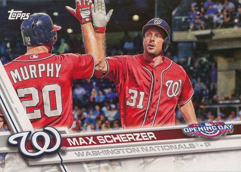 2017 TOD Var 9 Max Schurzer