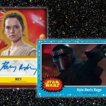 2017-Topps-Journey-to-Star-Wars-The-Last-Jedi-Header