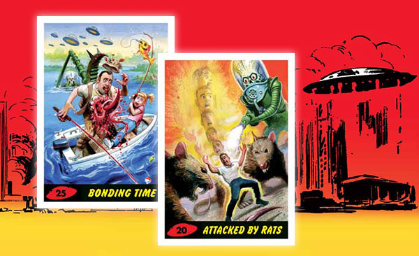2017-Topps-Mars-Attacks-The-Revenge-Header