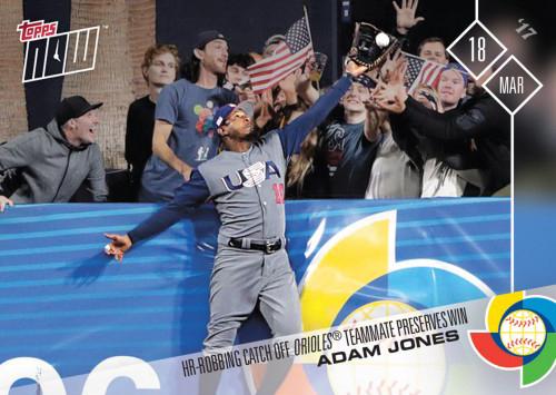 W-46 Adam Jones