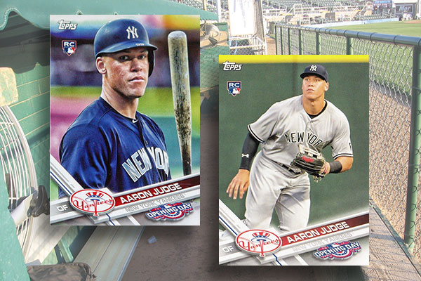 2017-Topps-Opening-Day-Variations-Header