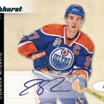 2017-Upper-Deck-Parkhurst-Priority-Signings-Spring-Expo-Exclusive-McDavid
