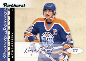 2017-Upper-Deck-Parkhurst-Priority-Signings-Spring-Expo-Exclusive-Wayne-Gretzky