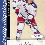 2017-Upper-Deck-Parkhurst-Priority-Signings-Spring-Expo-Jimmy-Vesey