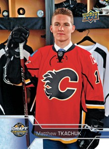2017-Upper-Deck-Spring-Expo-SP4-Matthew-Tkachuk