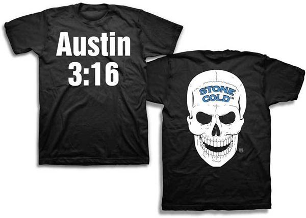 Austin-3-16-Shirt