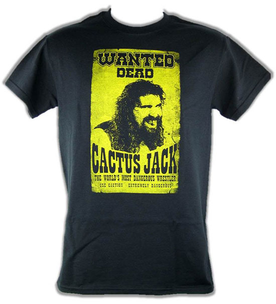 Cactus-Jack-Shirt