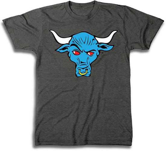 The-Rock-Shirt-Brahma-Bull