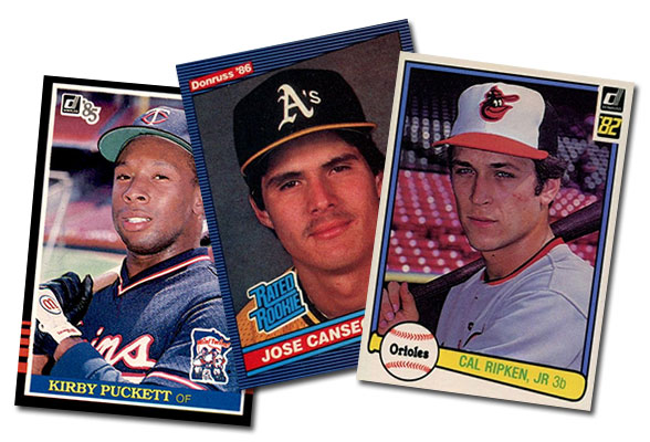 Top-10-Donruss-Baseball-Rookie-Cards-1980s-Header
