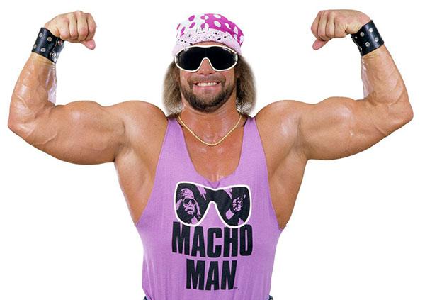 Top-1980s-1990s-WWF-T-Shirts-Header-Macho-Man