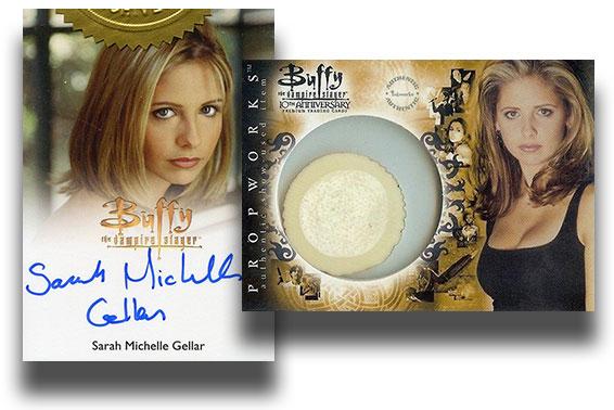 Top-Buffy-the-Vampire-Slayer-Trading-Cards-Header