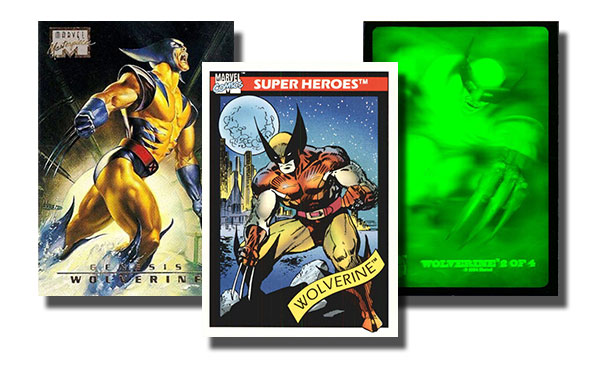 Top-Wolverine-Trading-Cards-Header