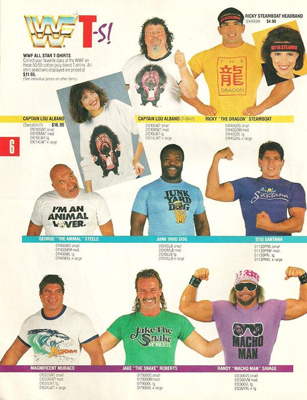 WWF-Magazine-Catalog-Page-Shirts