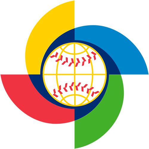 World Baseball Classic Logo