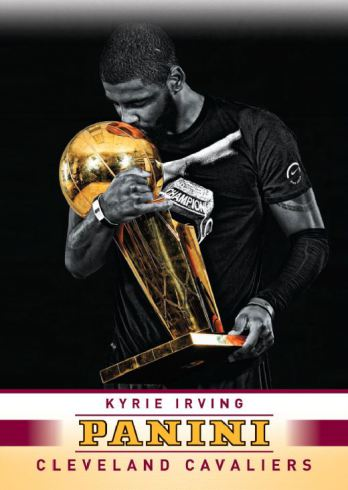 panini-authentic-kyrie