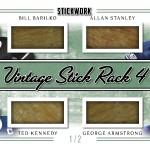 17ITGL_Vin_Stick_Rack_Mockup_EMERALD-01