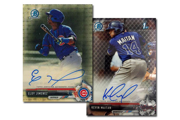 2017-Bowman-Chrome-Prospect-Autographs-Header