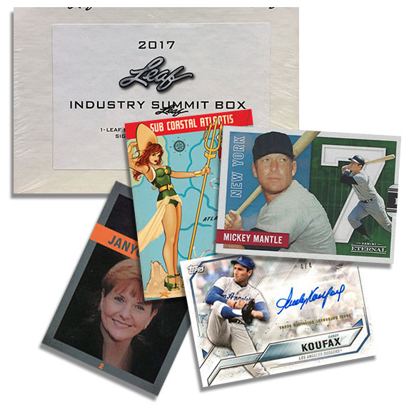2017-Industry-Summit--Exclusive-Cards-Header