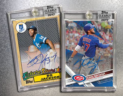 2017-Topps-Clearly-Authentic-Baseball-Header