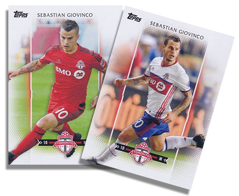 2017-Topps-MLS-Variations-Header