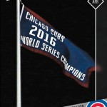 32 Chicago Cubs