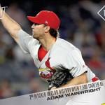 58 Adam Wainwright