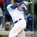 62 Addison Russell
