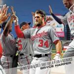 64 Bryce Harper