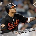 90 Manny Machado