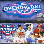 2017 Topps Opening Day Baseball Box