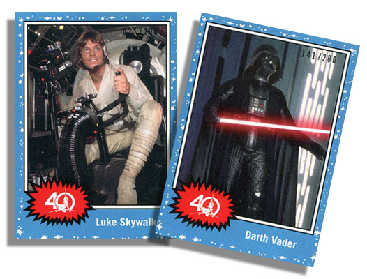 2017-Topps-Star-Wars-40th-Anniversary-Celebration-Orlando-Promos-Header